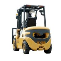 Cheap 3t Diesel Forklift with XINCHAI C490BPG Engine (HH30Z-N1-D) for sale