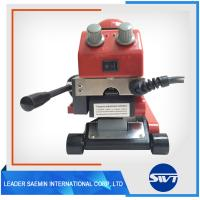 Cheap aluminum welding machines for sale