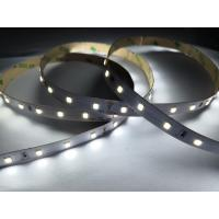 Cheap 50 Meter Constand Current Flexible LED Strip Lights DC48V SMD2835 Indoor / Outdoor Lighting for sale