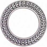 Cheap thrust needle bearing  manufacturers FITYOU bearing automatic hot forging thrust needle bearing for sale