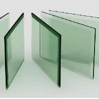 Cheap Tempered Glass Panel for sale