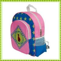 Cheap Children School Bag/School Backpack for sale