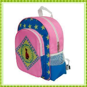 Cheap Children School Bag/School Backpack for sale