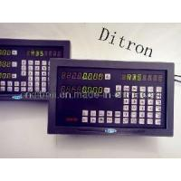 Cheap Digital Counter (DRO-2V) for sale