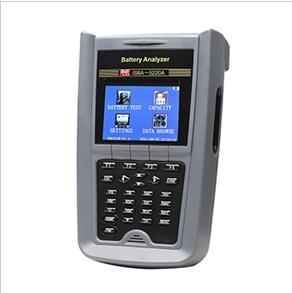 Cheap ISBA-5220A Battery Analyzer for sale