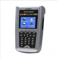 Cheap ISBA-5220A Battery Conductance Tester Analyzer for sale