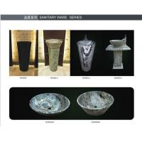 Cheap Stone Vanity ,Marble Sink and Basin for sale