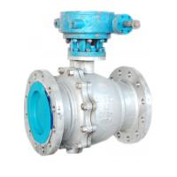 Cheap API Ball valve for sale