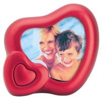 Cheap Funny Photo Frame  Recordable Photo Frame for sale