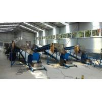 China PVC Wire Hanger Coating Machine on sale