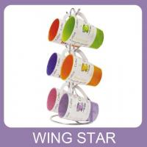 Cheap Ceramic Mug for Promotion for sale
