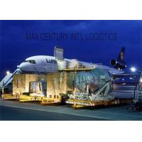 Cheap China logistics company China to Italy European Cargo Services expert services reliable partner for sale