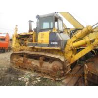 China Used Bulldozer Komatsu D155A-2 Originated in Japan($53000) on sale