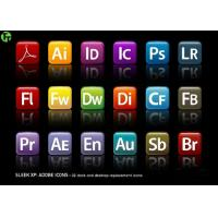 Cheap Genuine Adobe Website Design Software Photoshop Cs6 Extended For Mac for sale