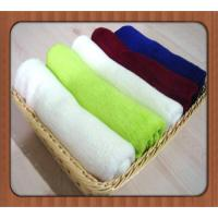 China New ECO Friendly New ECO Friendly Bath Towel 100% Bamboo fiber Face towels bamboo towel on sale
