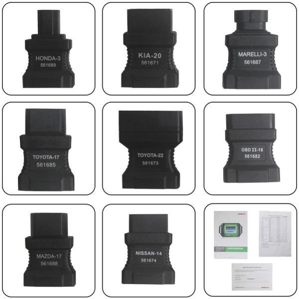 Autoboss V30 Package Details 3