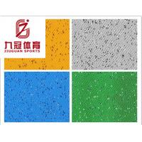 Cheap Best quality anti-slip mats IN China for sale