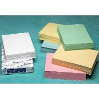 Cheap Satisfied Photo Copy Paper with All Sizes for sale
