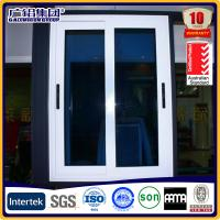 Cheap profile aluminium for sliding glass door and windows for sale