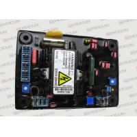 Buy cheap SX460 Avr , Automatic Voltage Regulator For Stamford Generator AVR from wholesalers