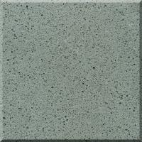 Brands Of Quartz Countertops Brands Of Quartz