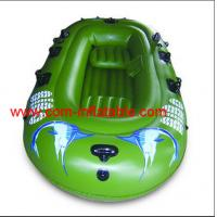 Cheap inflatable sailing boat electric pump for inflatable boat china inflatable boat for sale
