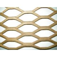 Cheap Punching Mesh for sale