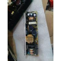 Cheap I038274 / I038274-00 I038274-01 SWITCHING POWER SOURCE Noritsu QSS3301 minilab part used for sale