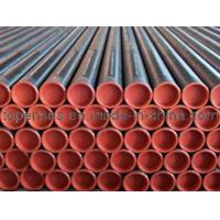 Cheap Seamless API Line Pipe for sale