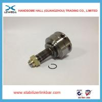 Cheap 26IN-55MM-30OUT Outer Car CV Joints , Auto CV Joint for HONDA EG8, HONGDA EH9 for sale