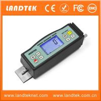 Cheap Surface Roughness Tester SRT-6200 for sale