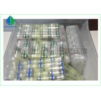Cheap Anti Aging HGH Fragment 176 191 for sale