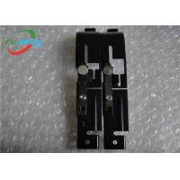 Cheap SMT Feeder Parts JUKI FTF FEEDER UPPER COVER 1204 ASM E32037060AA for sale