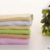 Quality (Super close skin) WOVEN TOWEL CLOTH (all cotton) TERRY CLOTH FABRIC TOWEL FABRIC for sale