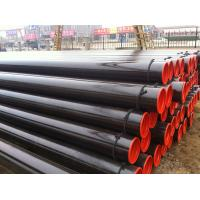 Cheap API 5L X42 carbon seamless pipe line for sale