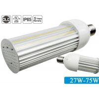 Cheap High Brightness Led High Bay Replacement Bulbs 180 Degree Led Bulb 27w To 75w for sale