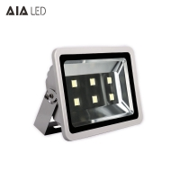 Cheap exterior IP66 waterproof SMD 300W LED Flood light for square decoration for sale