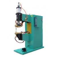 Cheap stationary/PROJECTION WELDING MACHINE for sale