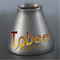Cheap Pipe fittings stainless steel weld concentric reducer for sale