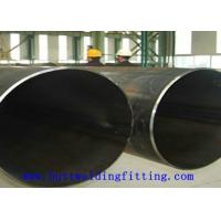 China Cold Rolled Inconel 625 No6625 Nickel Alloy Seamless Steel Pipe For Boiler on sale