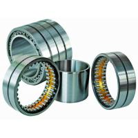 FC4462225 four row cylindrical roller bearing