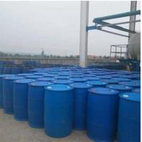 Cheap Industrial Water Soluble Surfactant Emulsifier RO(C2H4O)NH Colorless Sticky Liquid for sale