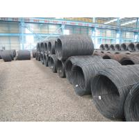Cheap 20CrMo / SCM420 / 4118 / 20CrMo5 Alloy Steel Rod Coils Hot Rolled for sale