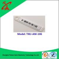 supermarket anti theft security tags for jewelry