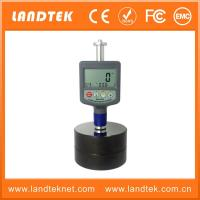 Cheap Leeb Hardness Tester HM-6561 for sale