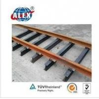Cheap BS-500/ Uic865 Steel Sleepers for Sale for sale