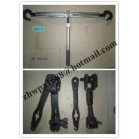 Cheap Ratchet Pullers,cable puller,Cable Hoist, Mini Ratchet Pulle for sale