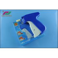 China JAB 0.8inch ABS Material Standard Tagging Gun on sale