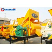 Cheap JD500 MINI Concrete Mixer from China stone cement mixer concrete mixing equipment for sale cement concrete mixer for sale