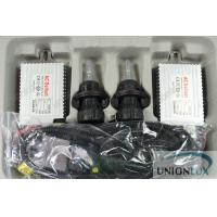 Quality 12V 55W H13-3 Canbus Hid Xenon Kit , Slim Ballast Canbus Hid Fog Light Kit wholesale